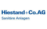 Hiestand + Co. AG